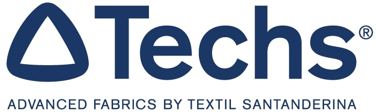 Techs. Advanced fabrics by Santanderina